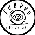 @subdueapparel's profile picture on influence.co