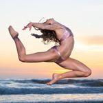 @lightheart.danceart's profile picture