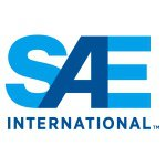 @sae_international_news's profile picture
