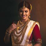 @sridevi_ashok's profile picture on influence.co