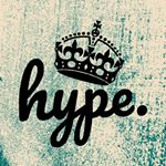 @hype.kingss's profile picture on influence.co
