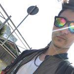@ergitfurtunamusic's profile picture on influence.co