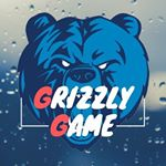@_grizzlygame's profile picture on influence.co