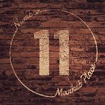 @number11marketplace's profile picture on influence.co