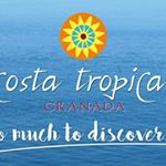 @costa_tropical_spain_official's profile picture