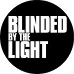 @blindedbythelightmovie's profile picture
