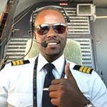 @pilotarajhi's profile picture on influence.co