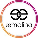 @eemalina.exclusive's profile picture on influence.co