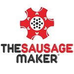 @thesausagemaker's profile picture on influence.co