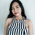 @zai_dumaluan's profile picture on influence.co