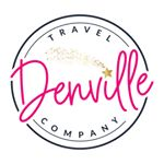 @denvilletravelcompany's profile picture on influence.co