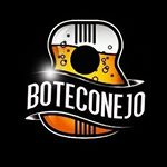 @boteconejo's profile picture on influence.co