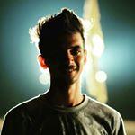 @kapil_khilnani's profile picture on influence.co
