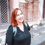 @glitterrebelblog's profile picture on influence.co