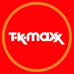 @tkmaxx's profile picture