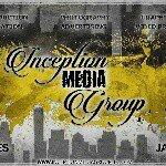 @inceptionmediagroup's profile picture