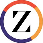 @zilingoph's profile picture