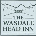 @thewasdaleheadinn's profile picture