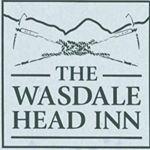 @thewasdaleheadinn's profile picture on influence.co
