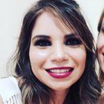@hairpriscilasouza's profile picture