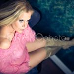 @living_cali_style's profile picture on influence.co