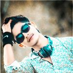 @shivam_shandily_official's profile picture on influence.co