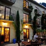 @brownsboutiquehotelqueenstown's profile picture on influence.co