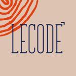 @lecode.escola's profile picture