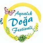 @ayvalikdogafestivali's profile picture