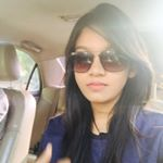 @rucha.rana's profile picture on influence.co