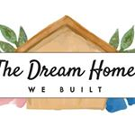 @thedreamhomewebuilt's profile picture on influence.co