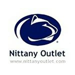 @nittanyoutlet's profile picture
