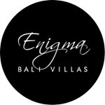 @enigma.bali.villas's profile picture on influence.co