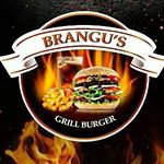 @brangusgrillburger's profile picture on influence.co