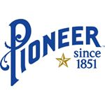 @pioneer_1851's profile picture