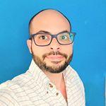 @micscarpinato's profile picture on influence.co