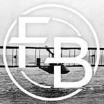 @flyingboatbrewing's profile picture