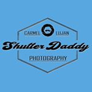 @shutter_daddy's profile picture on influence.co