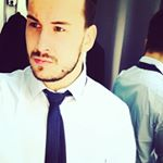 @michelvelkov's profile picture on influence.co