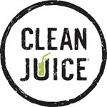 @cleanjuicedavidson's profile picture on influence.co