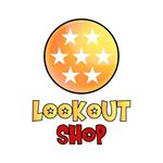 @lookoutshoponline's profile picture on influence.co