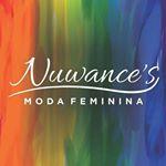 @nuwances_moda_feminina_'s profile picture