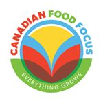 @cdnfoodfocus's profile picture on influence.co