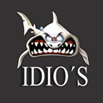 @idios_oficial's profile picture on influence.co