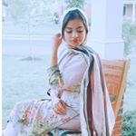 @supertallsana's profile picture on influence.co