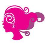 @lubasha_beauty_salon's profile picture on influence.co