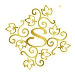 @shezaadico's profile picture