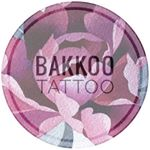 @bakkoo_tattoo's profile picture on influence.co