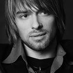 @yevgeniy_repiashenko's profile picture
