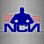@ncnsupps's profile picture on influence.co
